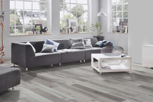 Laminált padlók