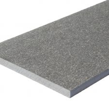 Modern-Gray