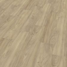 Grey Canadian Oak Vinyl Padló 2 mm