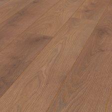 Arizona tölgy laminált padló 7 mm
