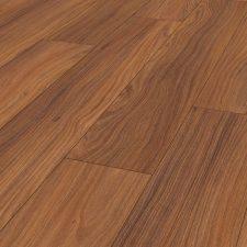 Blackwood tasmanian laminált padló 7 mm