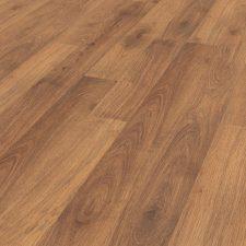 Classic tölgy laminált padló 8 mm