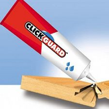 click_guard-laminalt_padlo_impregnalo_tomito