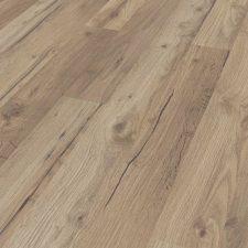 Cruose tölgy laminált padló 8 mm