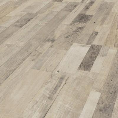 Driftwood cabana laminált padló 8 mm