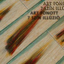 fonott-7-szin-illuzio-terhatasu-art-bambusz-parketta-(8061)