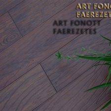 fonott-gyalult-faerezetu-vasfa-szinu-art-bambusz-parketta-(8059)