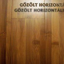 gozolt-horizontalis-klikkes-es-csaphornyos
